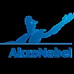 akzonobel_logo.5f18f8dceddcb